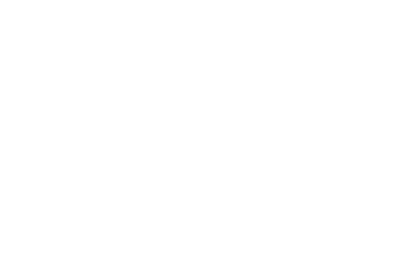 Cape Cod Potato Chips