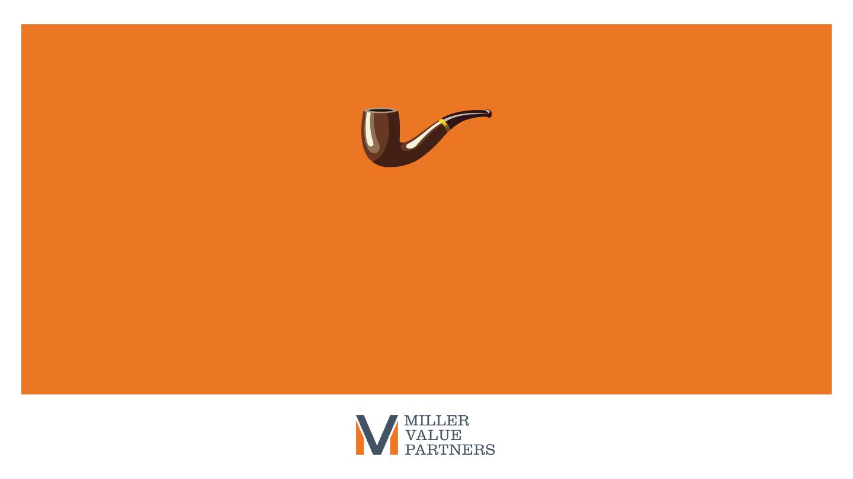 Miller Value Partners